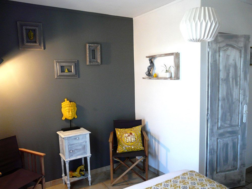 chambres d h tes proches de la caverne du pont d arc en sud ard che. Black Bedroom Furniture Sets. Home Design Ideas